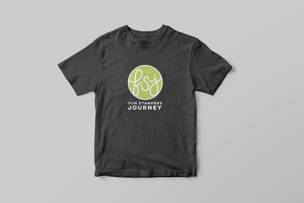 FSJ-Tshirt2.jpg