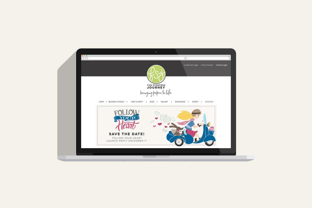 FSJ-Website-Mockup-Final.jpg