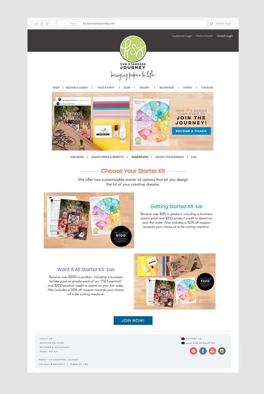 FSJ-Website-Mockup.jpg