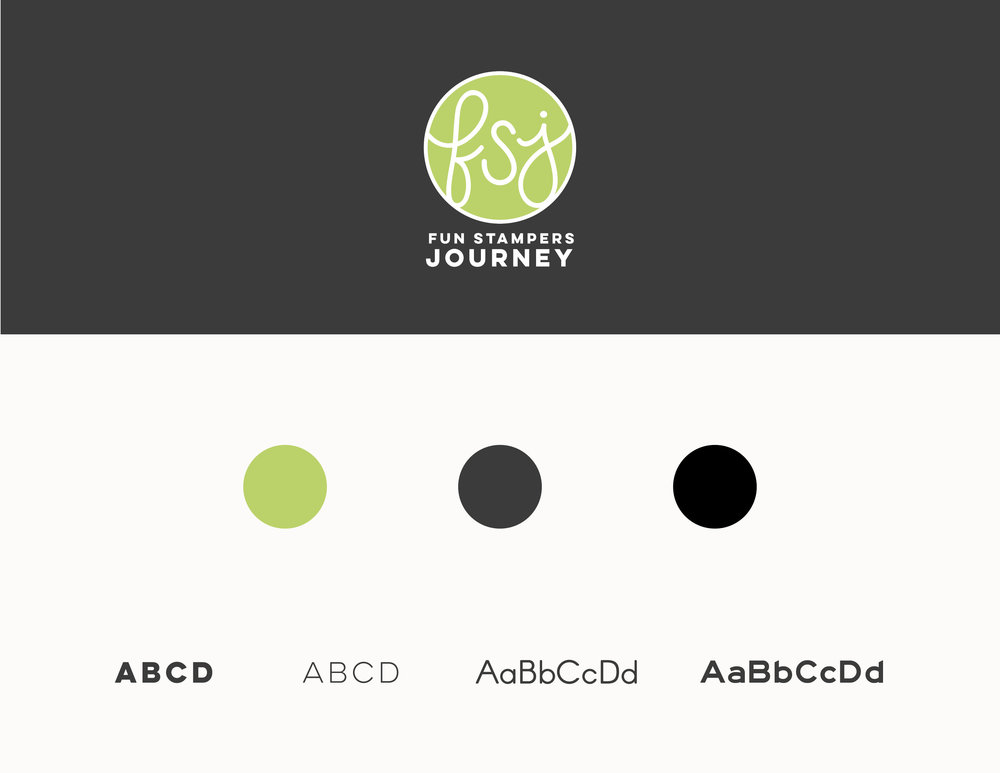 Brand Identity Guidelines 2018.jpg
