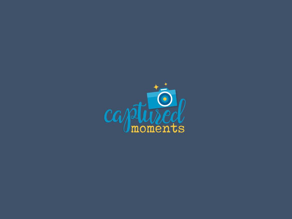LogoFolio2.jpg