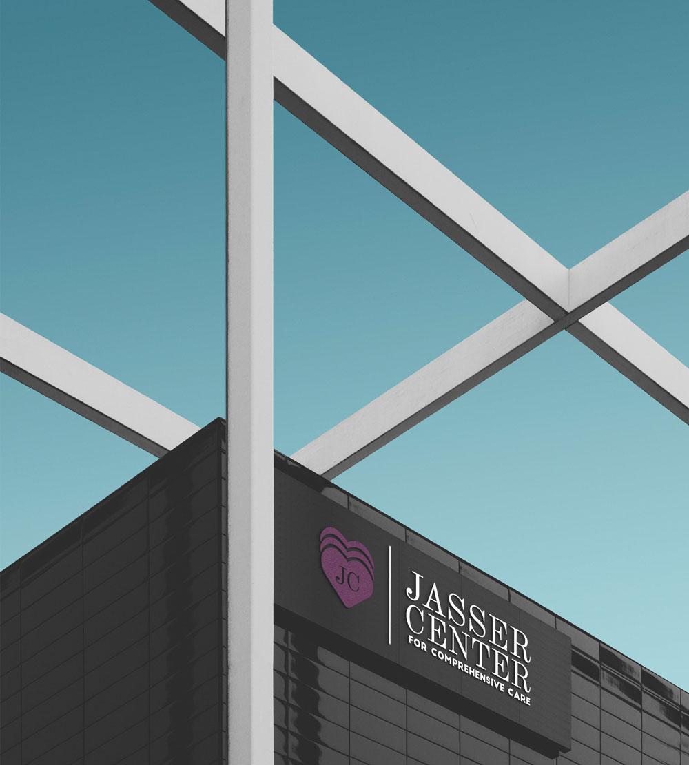 Jasser-Logo-Building.jpg