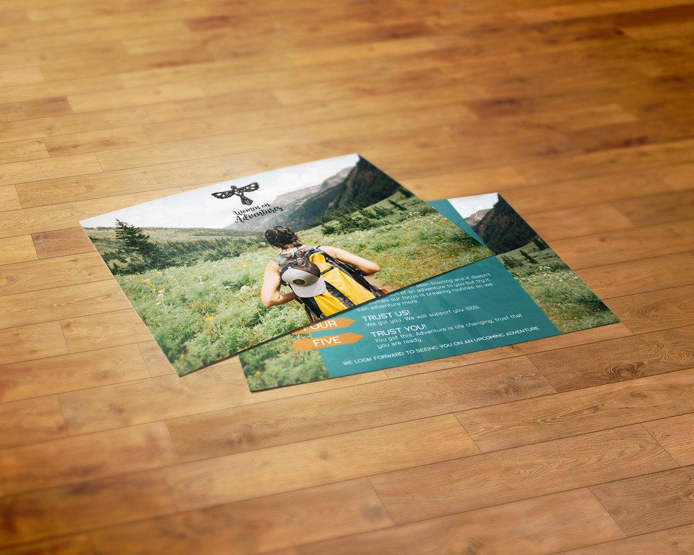 WOA-Postcard-Mockup.jpg