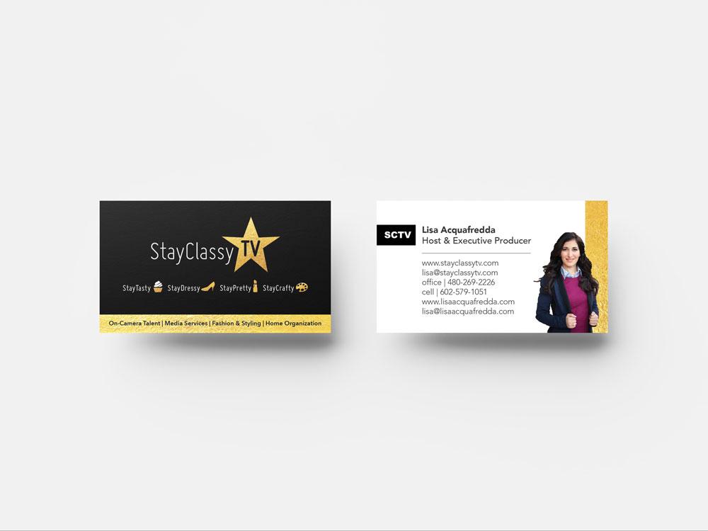 StayClassy-TV-Business-Card.jpg