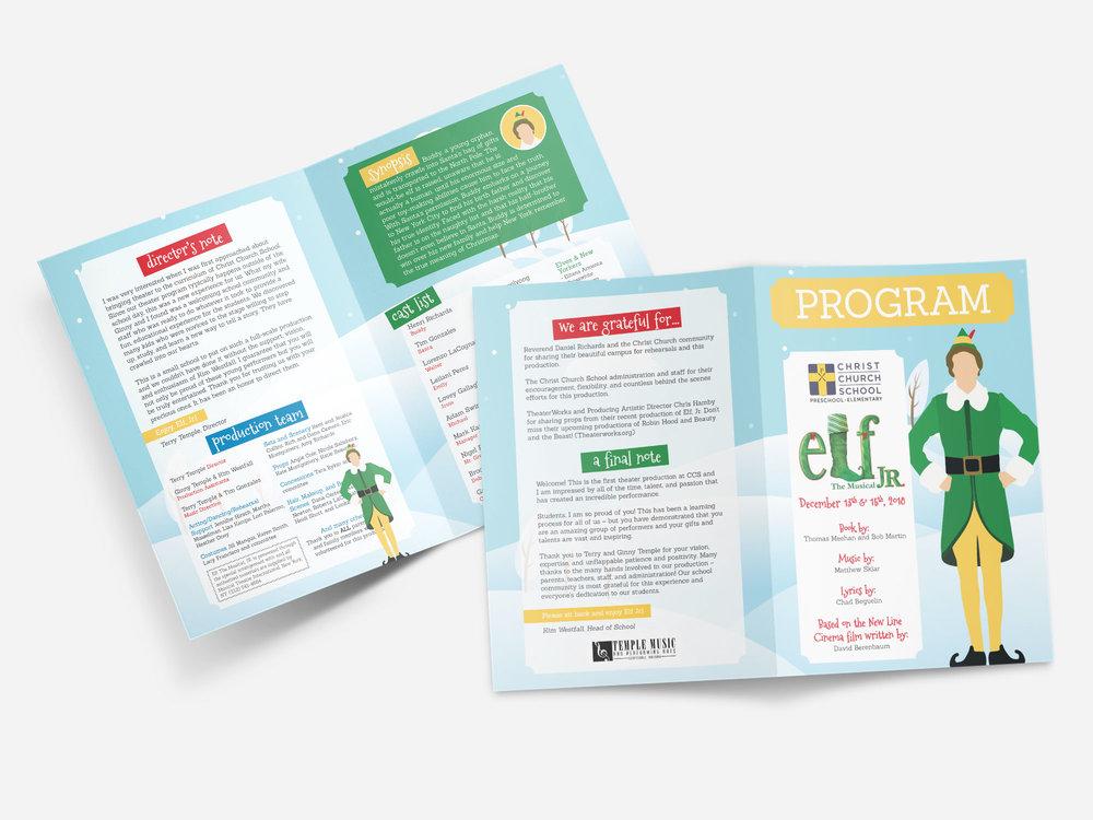 Elf-Program-Mockup-2.jpg