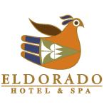 eldorado-hotel.png