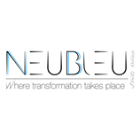 NEUBLEU INTERIOR DESIGN