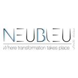 neubleu-interior-design.jpg