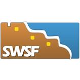 southwest-spray-foam.png