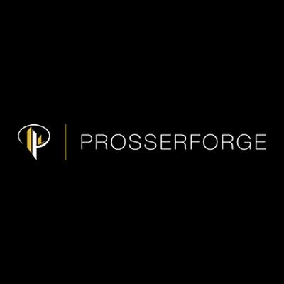 PROSSERFORGE