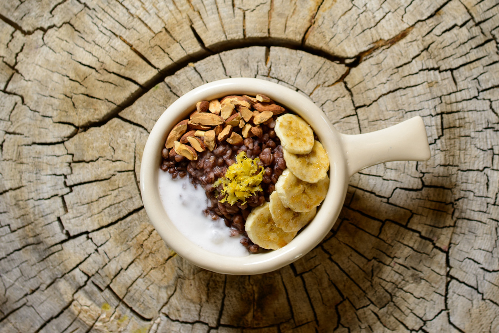 purple-barley-porridge-1.jpg