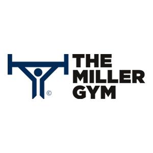 MILLER_GYM_LOGO.png