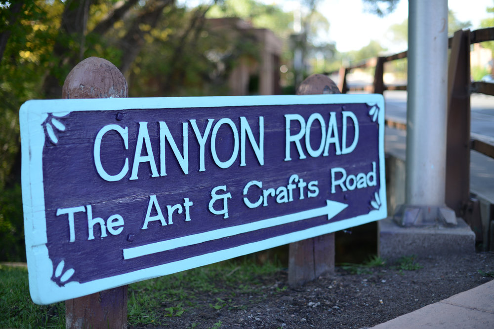 20120918-canyon-road-sign-1.jpg