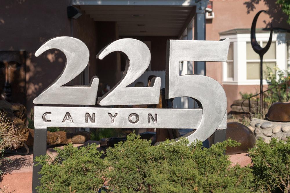 20140725-225-canyon-1.jpg
