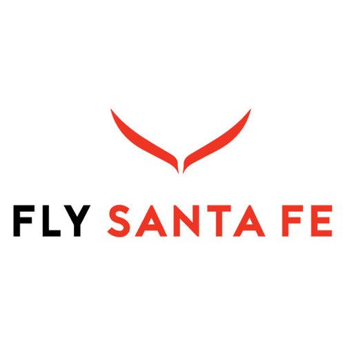 fly-santa-fe.jpg