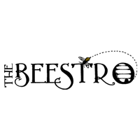 the-beestro.png