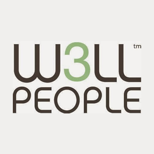 w3ll-people.jpg