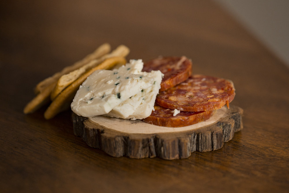 cheese&meats.jpg
