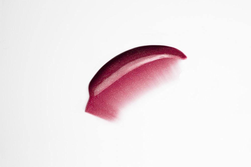 Bio-Extreme-Lipgloss---Berry.jpg