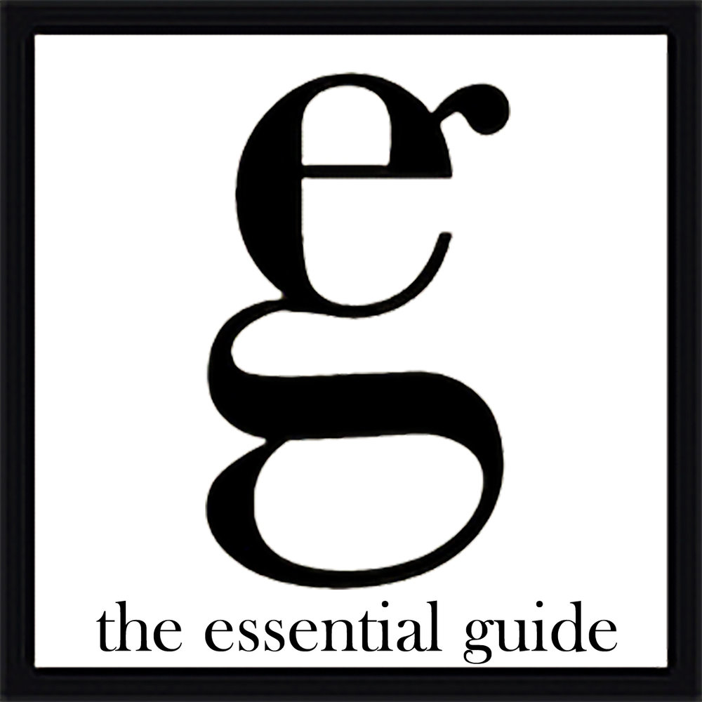 essential-guide.jpg