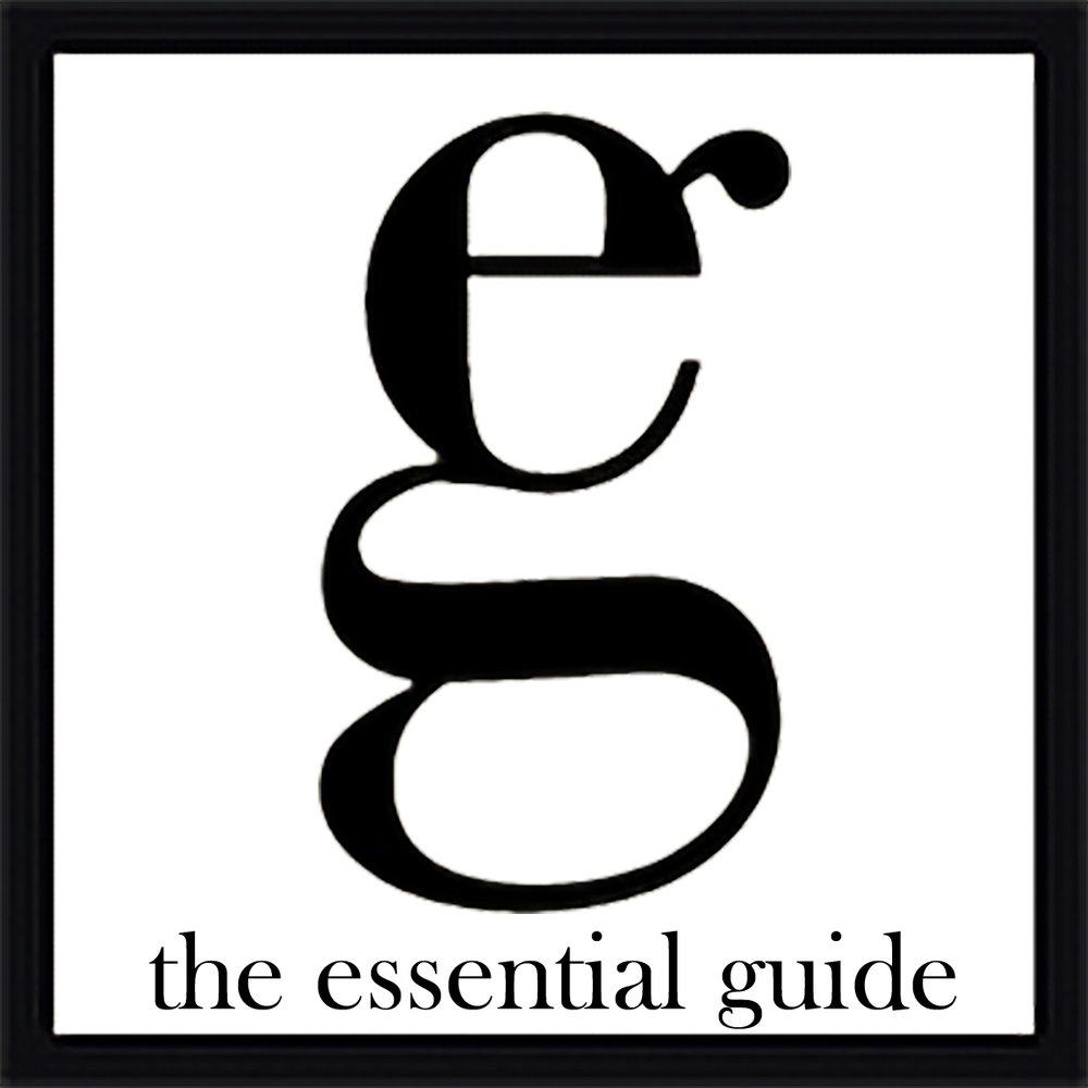 essential-guide.jpg