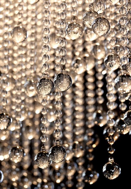 glass chandelier.jpg
