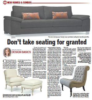 seating story.jpg