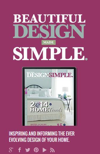 Beautiful design made simple.jpg