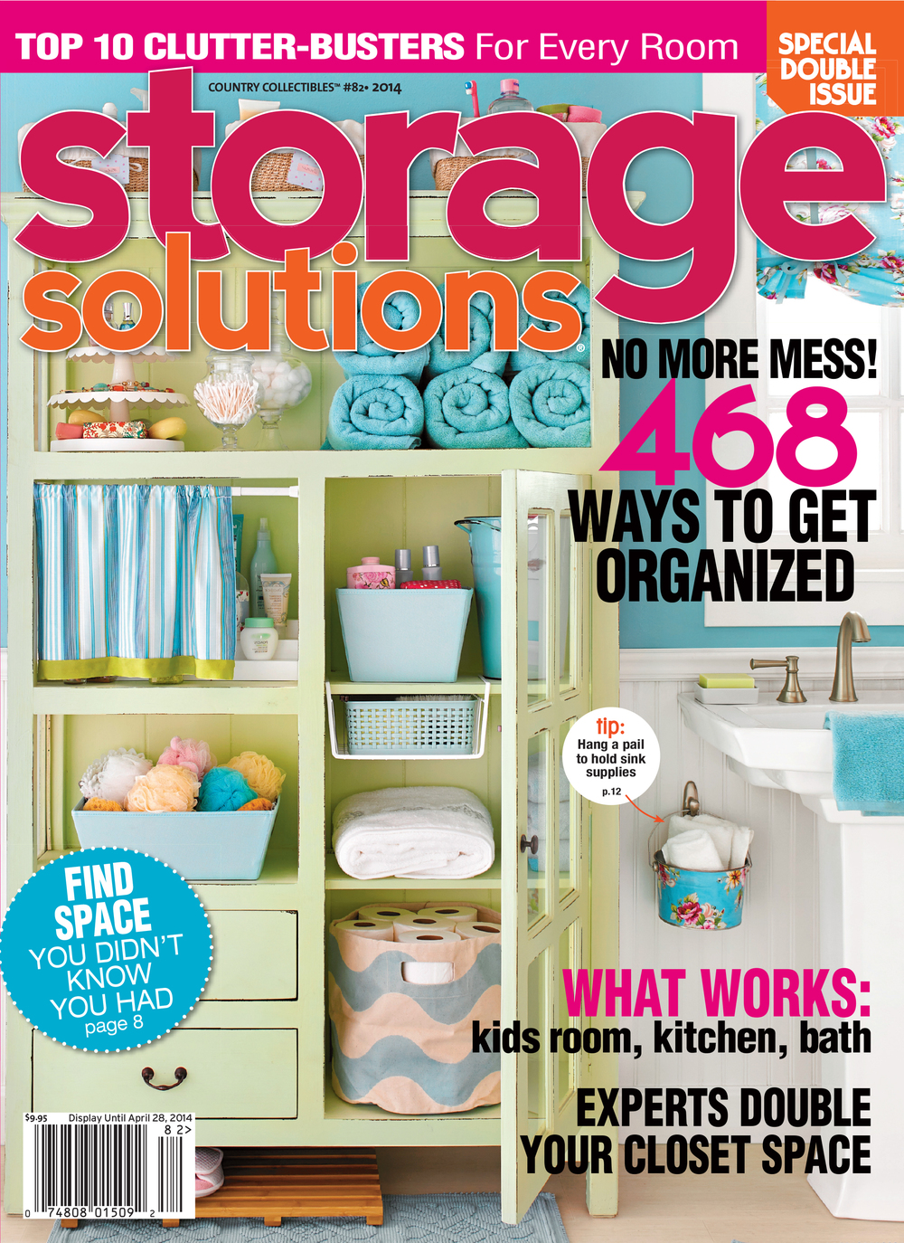 StorageSolutions_Cover.jpg