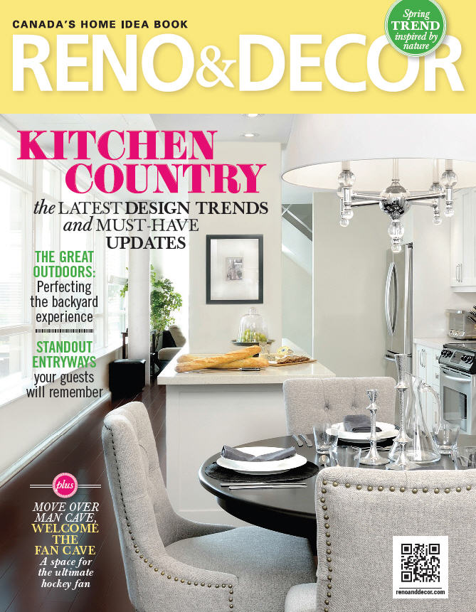 Copy of Reno and Decor April 2014