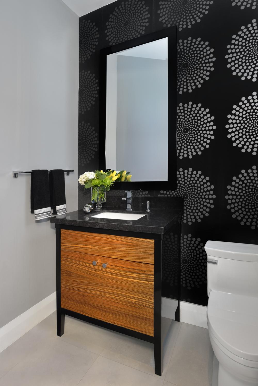 evelyn eshun interior design_11.jpg