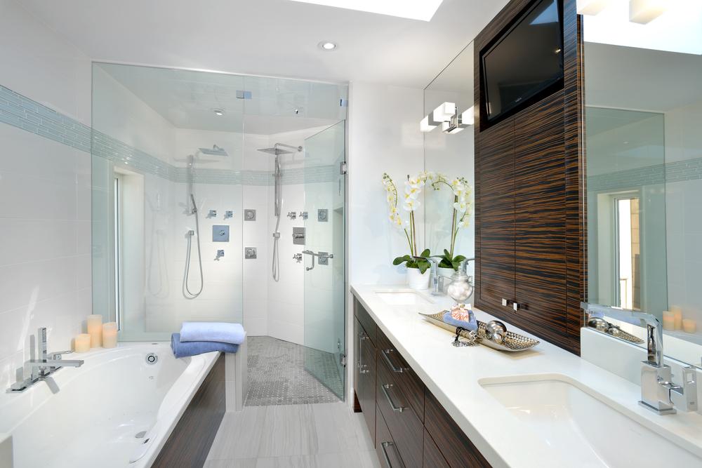 evelyn eshun interior design_07.jpg
