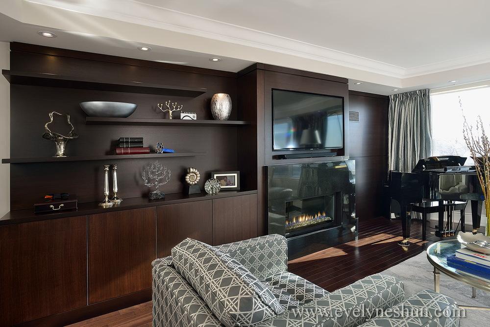 evelyn eshun interior design_06.jpg