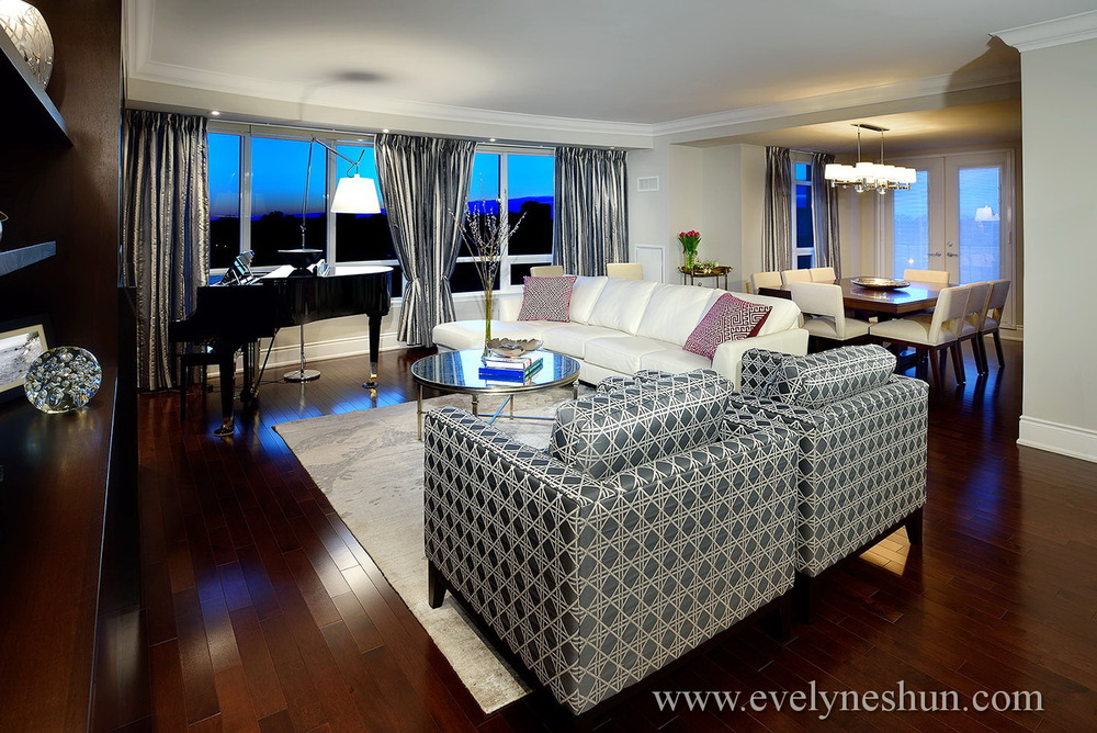evelyn eshun interior design_37.jpg