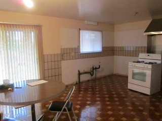 kitchen before (1)_resize.JPG