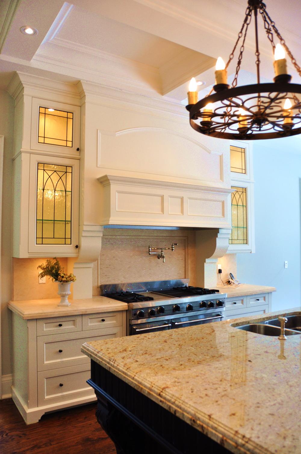 kitchen stove wall.jpg