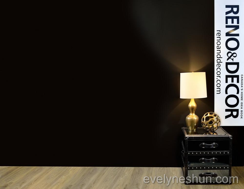 Fall home Show 2014 Evelyn Eshun (9) (2).JPG