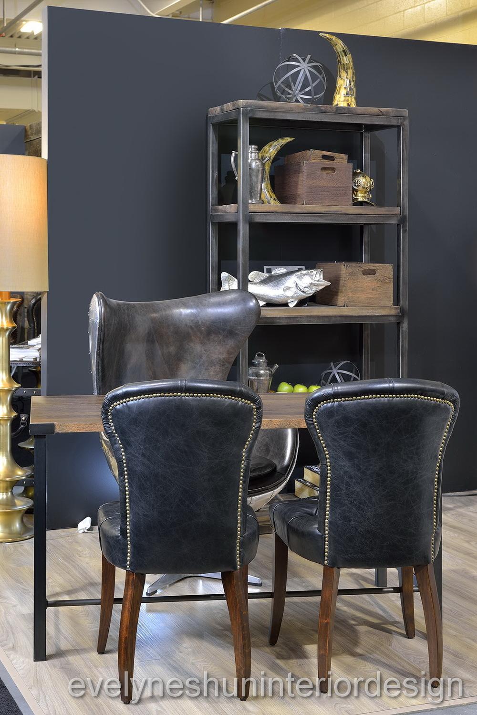 evelyn eshun interior design_02.JPG
