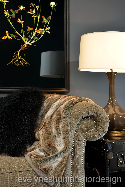 evelyn eshun interior design_15.JPG