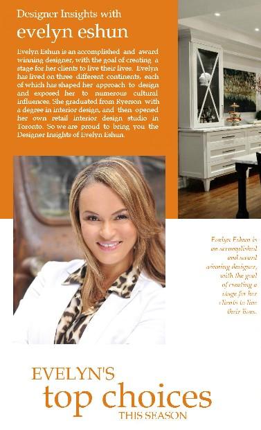 Designer Insights - Evelyn Eshun - Preview.jpg