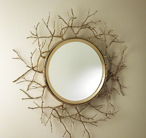 Mirror from Global Views