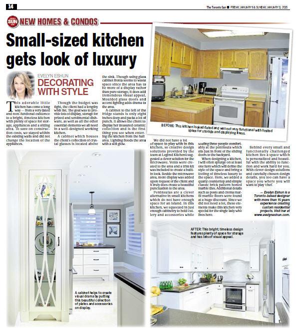 sun story kitchen.jpg