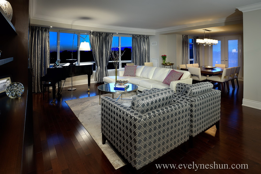evelyn eshun interior design_21.jpg