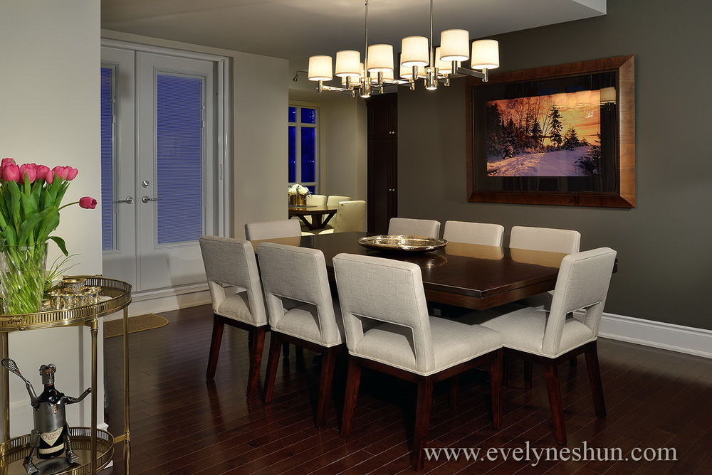 evelyn eshun interior design_24.jpg