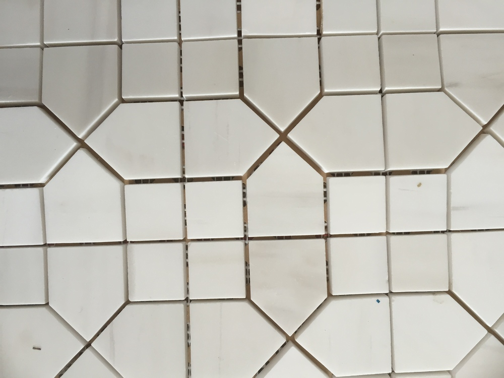 shower tile.jpg