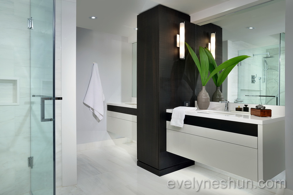 evelyneshuninteriordesign_13 (2) - Copy.JPG