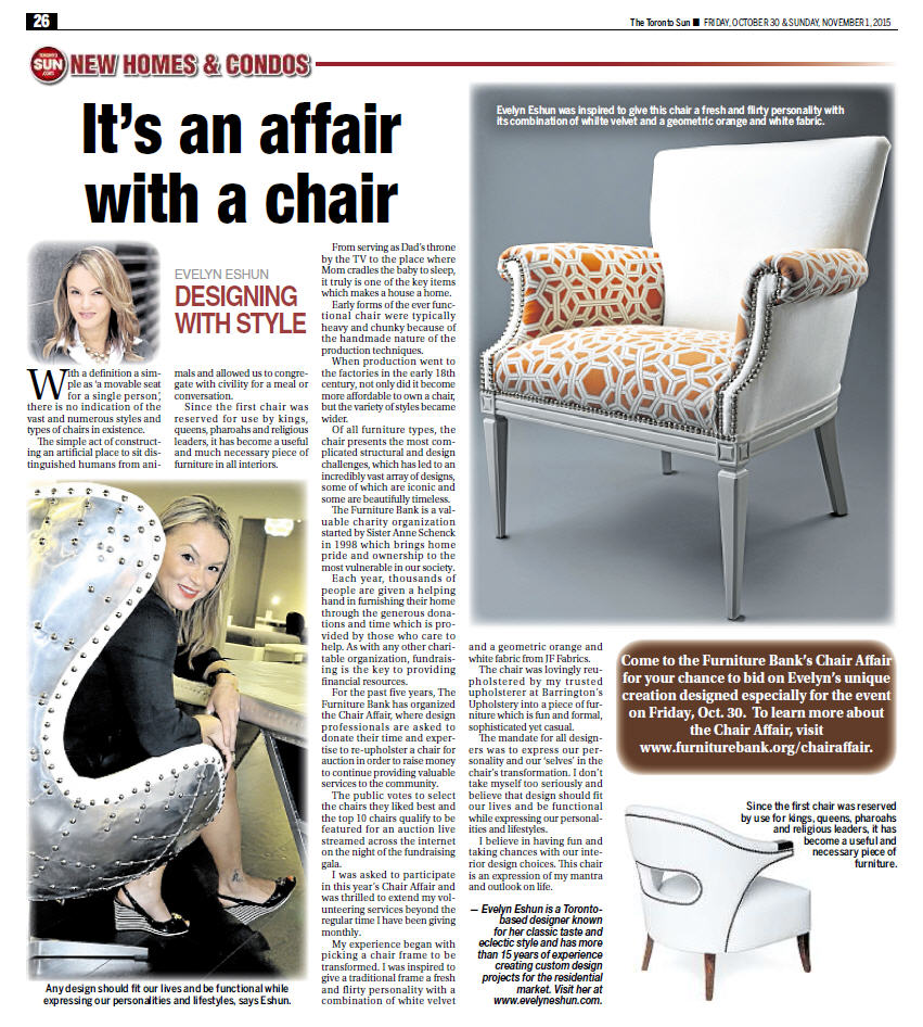 chair affair toronto sun oct 30.jpg