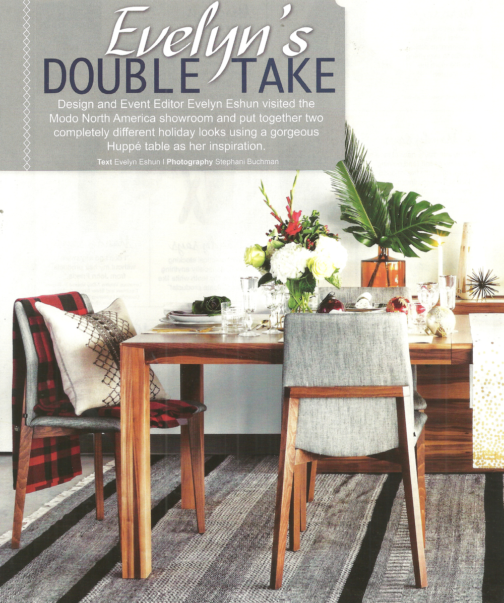Canadian Home Trends Fall 2015 Double Take  Page 2.jpg
