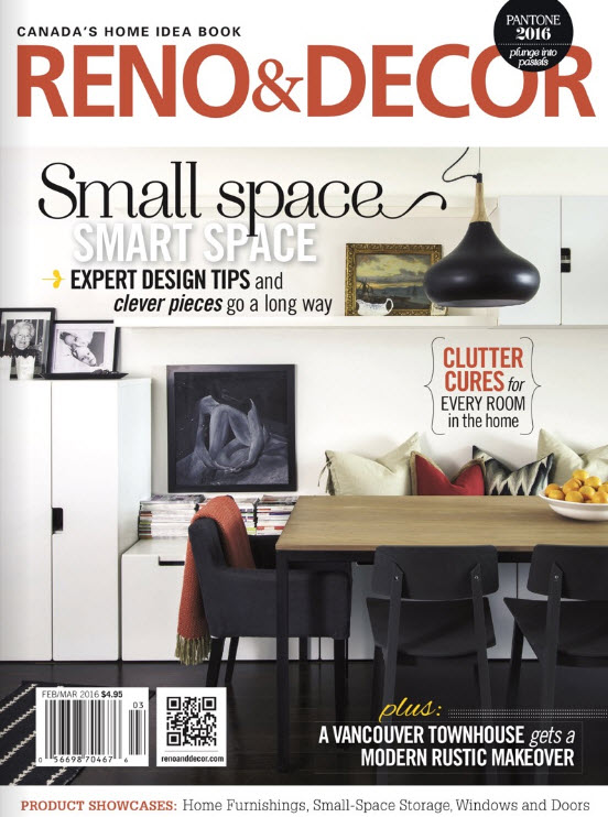 cover reno and decor feb mar.jpg
