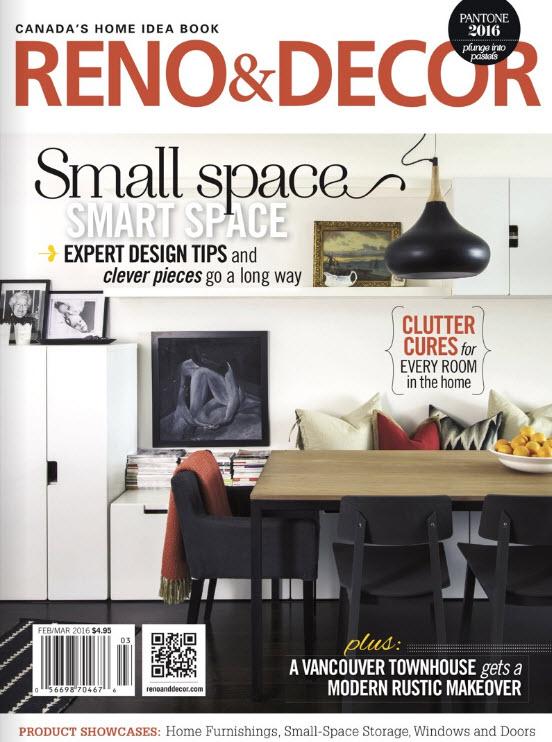 cover reno and decor feb mar.jpg